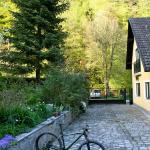 Hotellbilder: Lichtlmühle, Emmersdorf an der Donau