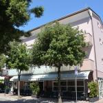 Hotel Tivoli,  Lignano Sabbiadoro