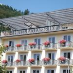 Hotel Pictures: Bad Emser Hof, Bad Ems