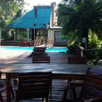 Cycad Bed And Breakfast, Southbroom