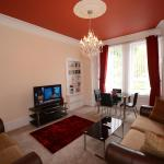 Townhead Apartments Gallery View, Paisley