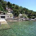 Triestevillas Grignano,  Santa Croce Mare