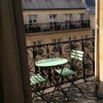 Bed and Breakfast Paris Arc de Triomphe,  Paris