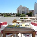 Hotel Pictures: LOPEZ 2/1, Sa Coma