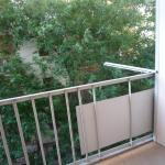 Apartment in heart of Tbilisi, Tbilisi City
