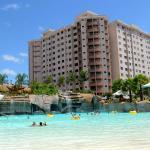 Hotel Pictures: Prive Boulevard Suite Hotel, Caldas Novas