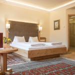 Fotos del hotel: Hotel-Restaurant Kirchenwirt, Weissenkirchen in der Wachau