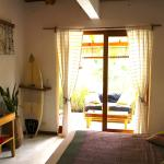 Griss Lodge & Villas,  Santa Teresa