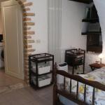 Cantina e Giardino Casa Zuino, Gargnano