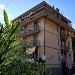 Appartamento San Marco,  Casarza Ligure