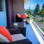 Foto Hotel: Cottesloe Parkside on the Beach, Perth