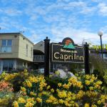 (4.4/5)   Capri Inn  reviews