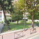 Hotel Pictures: Splendide Levallois, Levallois-Perret