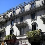 Lepetit Milano, Milan