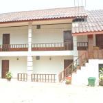 Inten Guesthouse,  Vang Vieng
