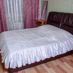 Ulitsa Alekseeva 7-22, Innokentyevsky