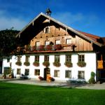 Schmiedbauernhof, Fuschl am See