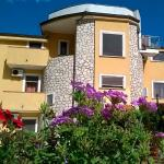 Hotel Borgo Antico,  San Severino
