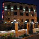 Fotos do Hotel: Hotel Apollon, Yerevan
