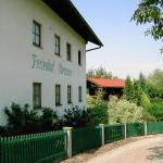 Hotel Pictures: Ferienhof Obermaier, Bad Birnbach