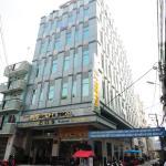 Phuoc Loc Tho 2 Hotel,  Ho Chi Minh City