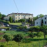 Residence La Mason, Montebello Vicentino