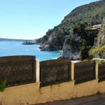 Riviera Selection Pissarelles,  Cap dAil