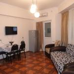 Apartament near Mcdonalds,  Batumi