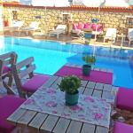 Taskoy Alacati Hotel - Adult Only +10, Alacati