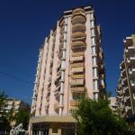 Spartak Sheme Apartments, Sarandë