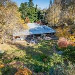 Φωτογραφίες: Braeside Mount Macedon Country Retreat Bed and Breakfast, Mount Macedon