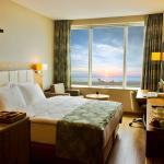 Yıldız Life Hotel, Trabzon
