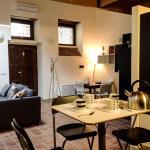 San Giuliano One-Bedroom Apartment,  Catania