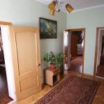 Kubanochka Guest House, Anapa