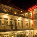 Phuong Nam Guest House, Mui Ne