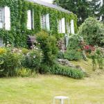 Hotel Pictures: Relais de Saux, Lourdes
