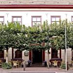 Hotel de Lantscroon,  s-Heerenberg