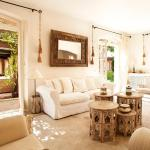 Maison Jolie,  Saint-Tropez