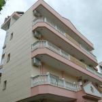 Fotos do Hotel: Nuovo Sun Golem, Golem