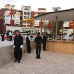 Фотографии отеля: Visit Sunny Beach Marina Apartments, Ахелой