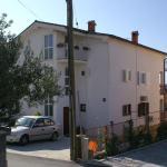 Apartment Okrug Gornji 4321b,  Trogir