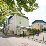 Vic Apartament Sorento,  Sopot