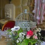 Hotel Pictures: Le 4 Feuilles En Camargue, Bernis