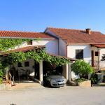 Apartment Okrug Gornji 1107a, Trogir