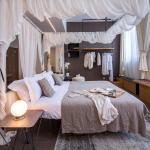 Mercatovecchio Luxury Suites,  Udine
