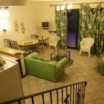 Hotel Pictures: Villas at La Hacienda Ras Sudr, Ras Sedr