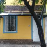 Karisma Ipanema Hostel,  Rio de Janeiro