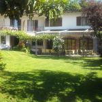 Hotel Pictures: Hotel Zelindo, Arcegno