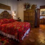 Casa Xola, Morelia
