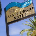 Hotel San Giorgio,  Vasto